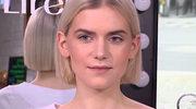 Wiosenny makijaż. Jak rozświetlić skórę?