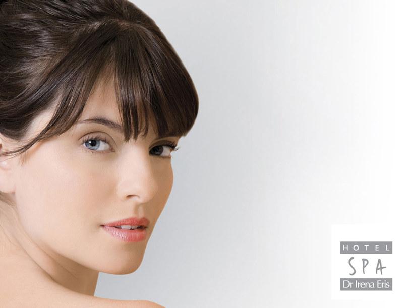 Wiosna to najlepsza pora na wykonanie niektórych ważnych zabiegów kosmetyki lekarskiej  /materiały prasowe