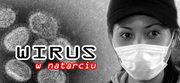 Odmiana wirusa A/H1N1 pojawiła się w kwietniu 2009 roku. Choroba przebiega podobnie do grypy sezonowej, ale na świecie wywołała swego czasu prawdziwą panikę.
