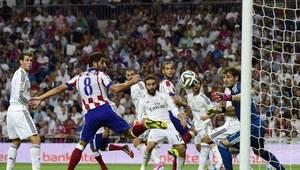 Wirus FIFA atakuje Madryt