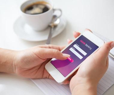 Wirus na Androida atakuje aplikacje bankowe