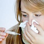 Wirusy, bakterie, grzyby... Jak z nimi walczyć