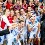 Wisła Can-Pack Kraków w finale ekstraklasy koszykarek