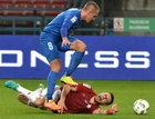 Wisła Kraków - Bruk-Bet Termalica Nieciecza 2-0. Oceniamy piłkarzy obu ekip
