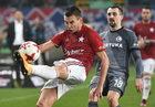 Wisła Kraków – Legia Warszawa 0-1. Maciej Sadlok: To już się nie może powtórzyć