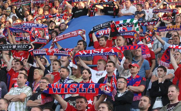 Wisła Kraków na razie nie zmienia właściciela. Niemieccy inwestorzy nie figurują w KRS