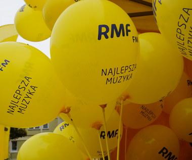 Wiślica - najmniejsze miasto w Polsce - Twoim Miastem w RMF FM