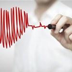 Witamina D wyleczy chore serce