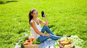 Witaminy - jedz na zdrowie i zapobiegaj niedoborom!