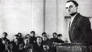 Witold Pilecki. Śmierć bohatera. Zgładzony, bo znał tajemnice komunistycznego premiera?