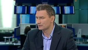 Witold Roman: Nie składajmy drużyny na stosie