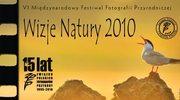 """""""Wizje Natury 2010"""" w Izabelinie"""