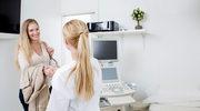 Wizyta u ginekologa: Kiedy jest konieczna