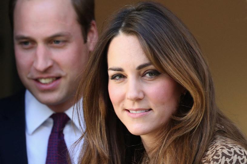 Wizyta w Nowej Zelandii i Australii potrwa trzy tygodnie. Kierunek nie jest przypadkowy – William oddaje w ten sposób hołd swoim rodzicom. /Getty Images/Flash Press Media