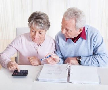 Wkrótce kluczowe zmiany dla przyszłych emerytów