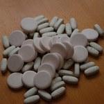 Wkrótce nowa lista leków refundowanych. Co się zmieni dla chorych?