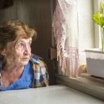 Wkrótce odbędą się pierwsze testy leku odwracającego proces starzenia