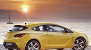 Wkrótce rusza produkcja nowego auta z Polski