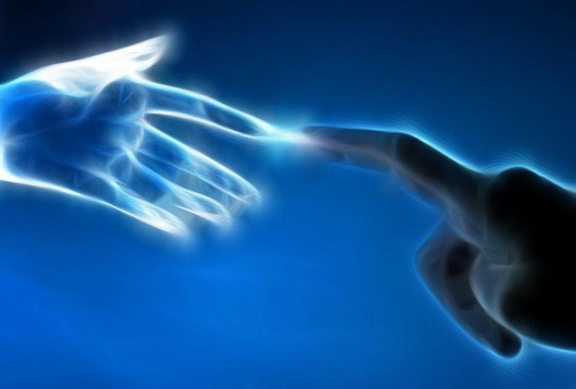 Wkrótce to sztuczna inteligencja będzie decydować o eliminowanych celach? /123RF/PICSEL