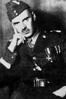 Władysław Anders /Encyklopedia Internautica