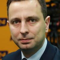 Władysław Kosiniak-Kamysz będzie gościem Porannej rozmowy w RMF FM