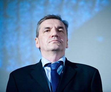 """Władysław Pasikowski wyreżyseruje kolejną część """"Pitbulla"""""""