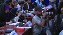 Władze Iranu: Rosja nie używa już naszych baz