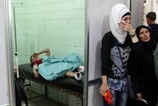 Władze Sopotu apelują do premier o pilny kontakt ws. dzieci z Syrii