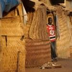 Władze Sudanu grożą... cyberwojną