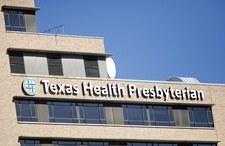 Władze USA po serii pomyłek ws. eboli w Dallas