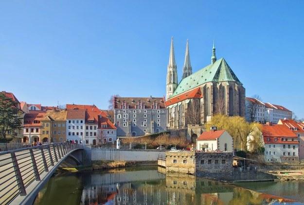 Władzom Görlitz bardzo zależy na wzroście liczby mieszkańców /123RF/PICSEL
