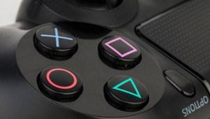 Właściciel konsoli Sony zbanowany za nick