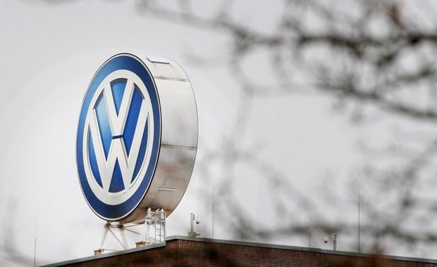 Właściciele aut Volkswagena sprawiedliwości muszą szukać w Niemczech