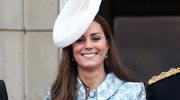 Właścicielka sklepu z ubraniami zdradziła, jaką księżna Kate jest klientką