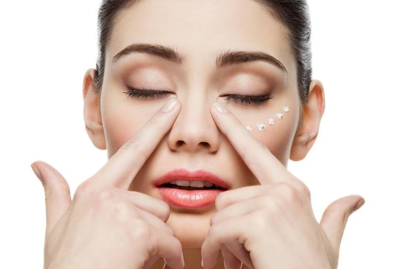 Właściwa pielęgnacja zagwarantuje ci zdrową i młodą skórę na lata /123RF/PICSEL