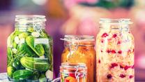 Właściwości kiszonek. Dlaczego warto je jeść?
