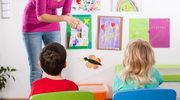 Własne przedszkole, żłobek, klubik dla dzieci – są na to dotacje