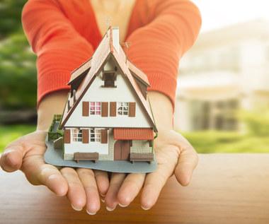 Własny dom. Jak obniżyć koszty budowy nie tracąc na jakości?