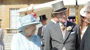 Wlk. Brytania: 93. urodziny księcia Filipa