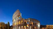 Włochy: Atrakcje Rzymu