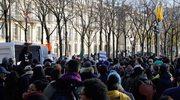 Włochy: Ogólnokrajowa manifestacja przeciw faszyzmowi