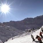Włochy: Pijani narciarze powodują wypadki