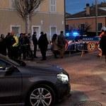 Włochy: Ponad 20 tys. osób ewakuowanych z powodu niewybuchu