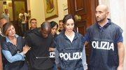 Włochy: Problem z ekstradycją napastników z Rimini do Polski