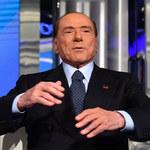 Włochy: Przemęczony Berlusconi przerywa kampanię