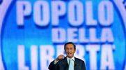 Włochy: Wulgarnie o ksenofobach