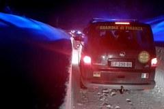 Włoscy ratownicy: Wiele ofiar śmiertelnych w zasypanym hotelu