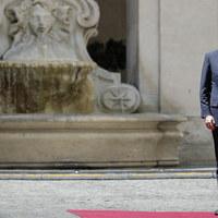 Włosi obrażeni na Unię. Chodzi o sprawę migrantów