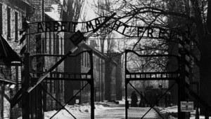 """Włoska agencja koryguje błąd. """"Auschwitz nie był polskim obozem"""""""
