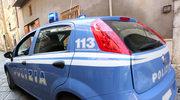 Włoska mafia próbuje uciszyć dziennikarzy